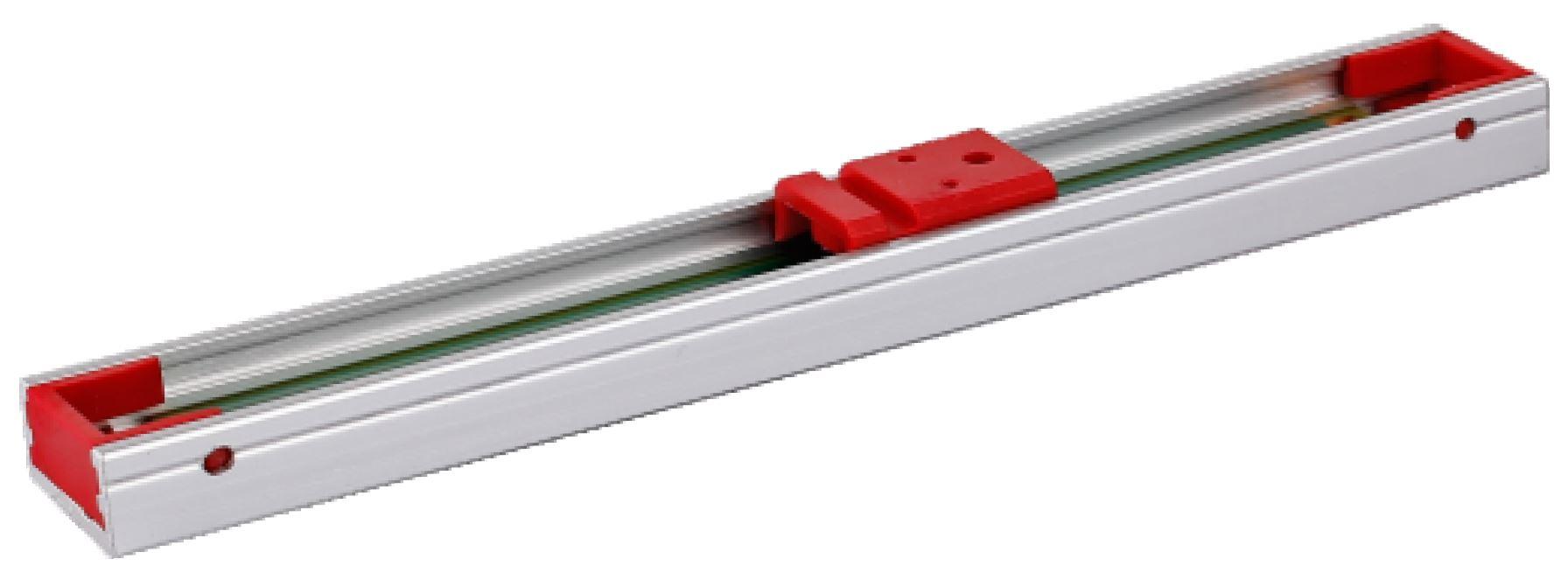 performancepackage Direct fil dur Cordon dalimentation pour beltronics D/étecteurs de radar W//fusible en ligne//RJ11