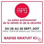Bannière Salon APS