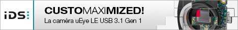 Bannière IDS Imaging