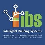 Bannière ibs event