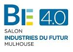 Bannière Industries du futur