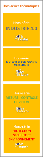 Bannière Kit Média