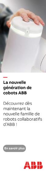 Bannière red ABB