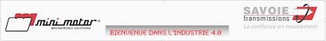 Bannière Savoie transmisions