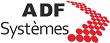 ADF Systèmes